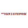 Tiger 3 Enterprise
